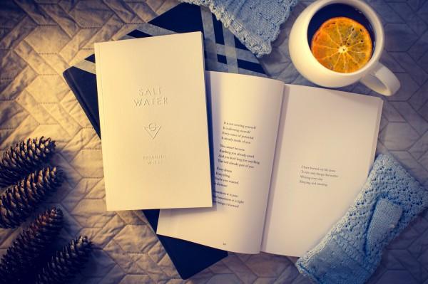 9 увлекательных книг для зимнего вечера