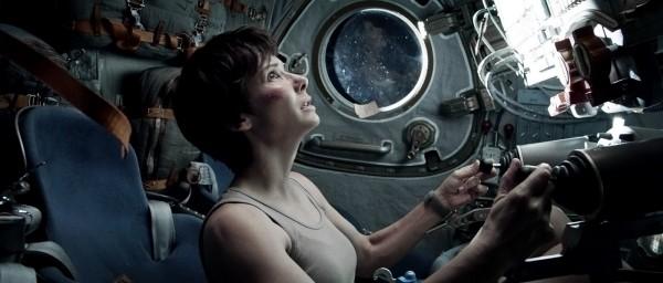 Фильмы с сексом в космосе