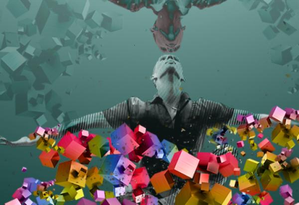 В Киеве снова пройдет фестиваль анимации Linoleum 2018.