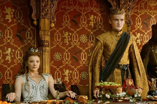 Watch Game of Thrones Season 1 Episode 10 Online