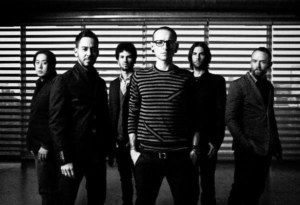 Linkin Park выпустили клип Bаttlе Sуmphоnу