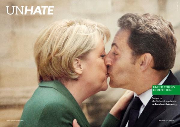 6 июля мир отмечает Международный день поцелуя.