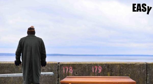 Полнометражный фильм Изи появится в украинском прокате 21 сентября.