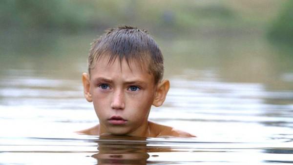 Фильм получил вторую награду на кинофестивалях