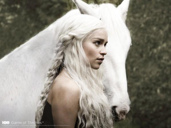 Создатели сериала Игра престолов не остановятся на семи сезонах