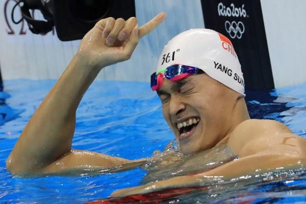 смешные фото с олимпиады 2016