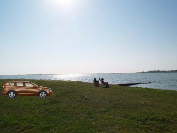abigun77: Тарханкут, Крым