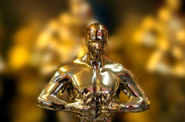Церемония Оскар-2018 состоится в Лос-Анджелесе