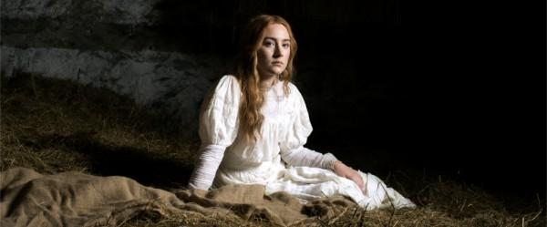 На фестивале состоится показ фильма Чайка - экранизации одноименной пьесы Чехова