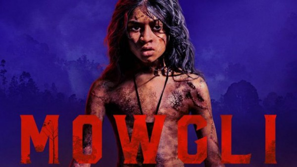 Фильм выйдет 18 октября 2018 года