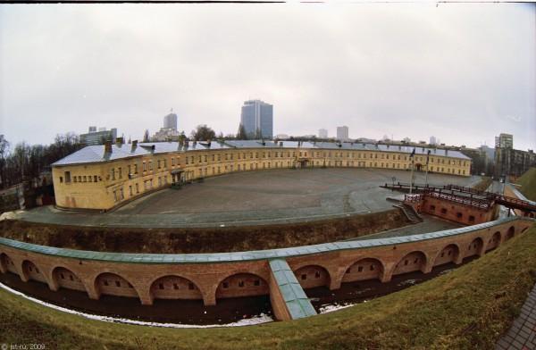 Фтото: jst-ru, 2009