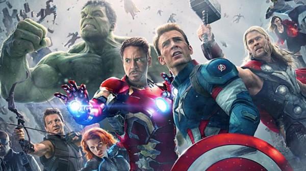 Фильмы Marvel отличаются от комиксов