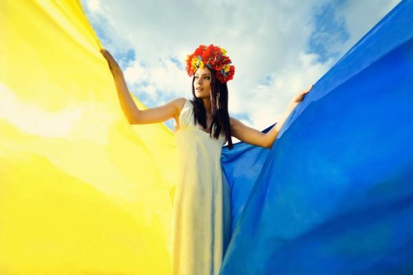 Куда пойти на День независимости Украины - читайте в нашей подборке.