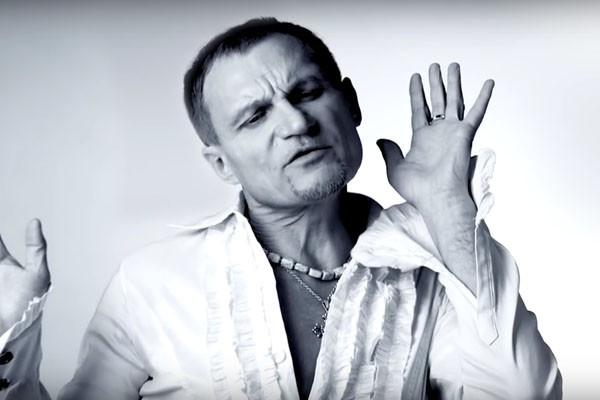 Группа ВВ выпустила новый клип на песню Талалай