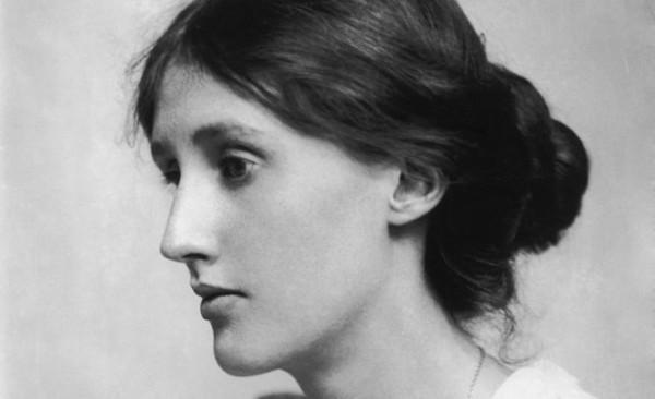 Вирджиния Вулф одна из лучших писательниц ХХ века