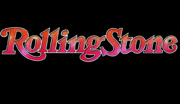 ������  Rolling Stone ������ 50 ������ �������� ����