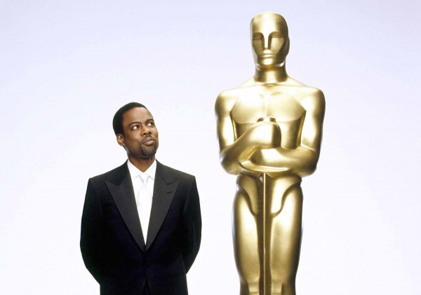 Победители Оскара 2016 объявлены