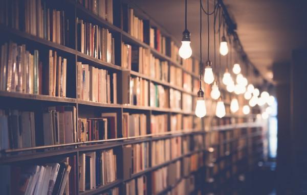 Вдохновляющие книги для повышения мотивации