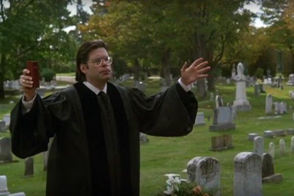 Кадр из фильма 1989 года
