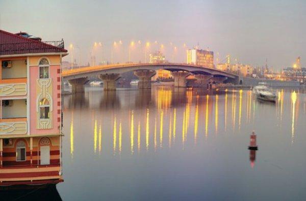 День Киева 2012