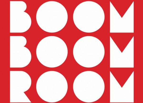 Новый Boom Boom Room открывается 23 октября