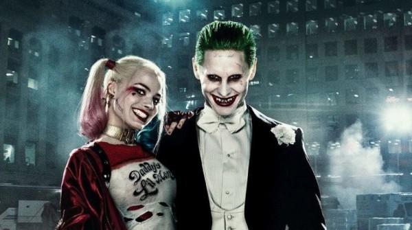 О злодеях DC снимут фильмы