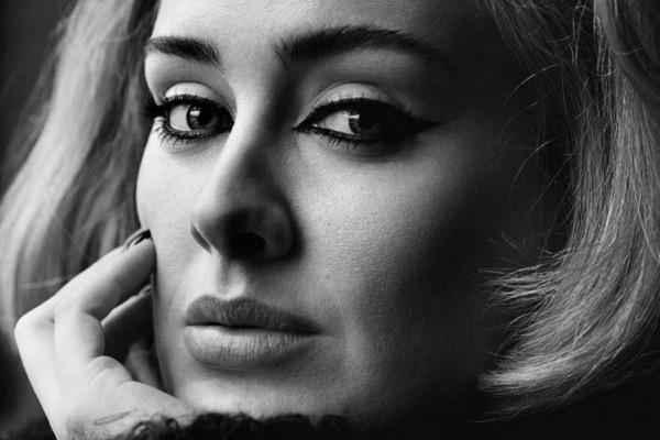 Adele все альбомы скачать торрент - фото 3
