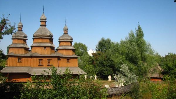 Пасха 2013 в Мамаевой Слободе ознаменуется крестным ходом и звоном колоколов