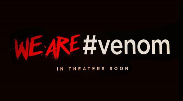 Премьера Венома состоится в этом году