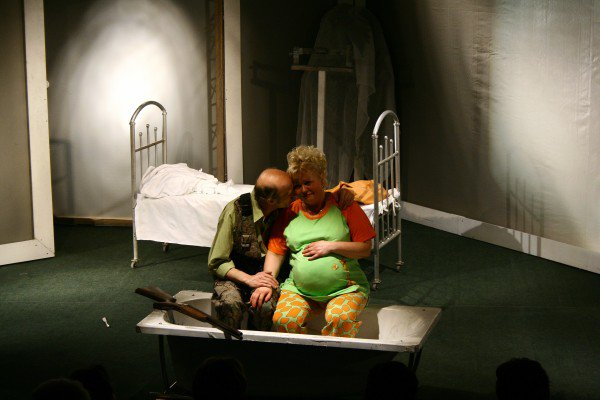 http://admin.afisha.bigmir.net/theater/news/180607-Otkuda-berutsja-deti-izvestno-Teatru-na-Podole#