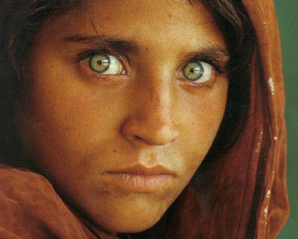 Самые знаменитые фотографии мира фото 505-636
