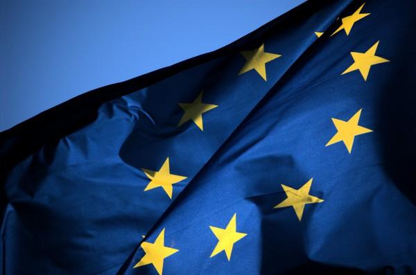 День Европы в Киеве будут отмечать с размахом