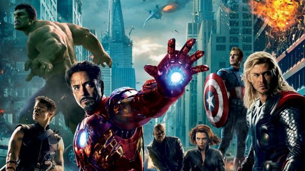 Сборы фильма преодолели отметку в 800 млн долларов