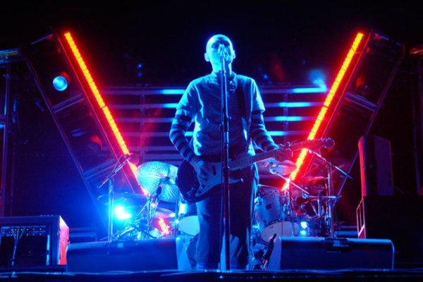 Свой последний альбом Teargarden by Kaleidyscope группа выложила в интернет в 2009 году.