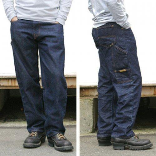 Шит джинсы в россия