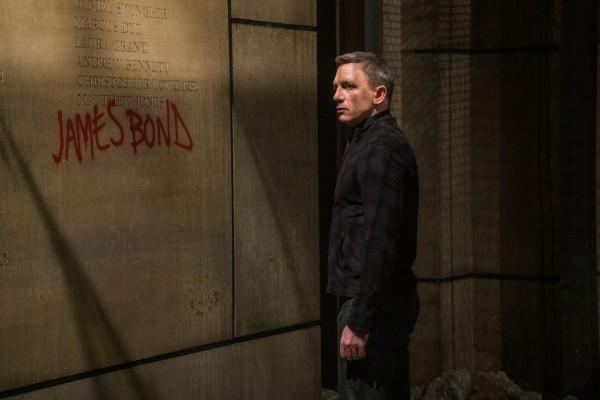 Дэниел Крэйг вернется к роли Джеймса Бонда уже в пятый раз.