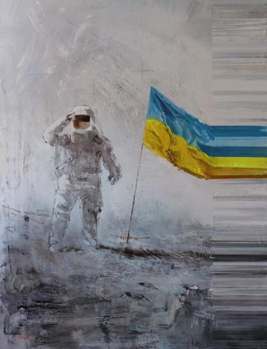 Игорь Гусев, Собиратель вселенной