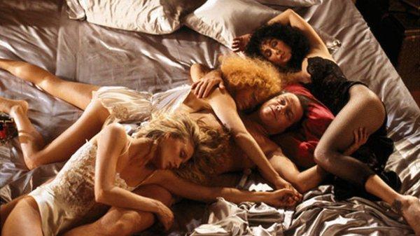 20 лучших фильмов о женщинах и их проблемах