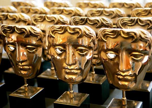 BAFTA - одна из самых престижный кинопремий
