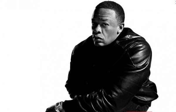 Dr. Dre ��������� ������� ����� ������� ���������� 2012 �.