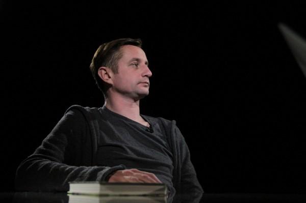 10 украинских писателей, которых нужно читать.