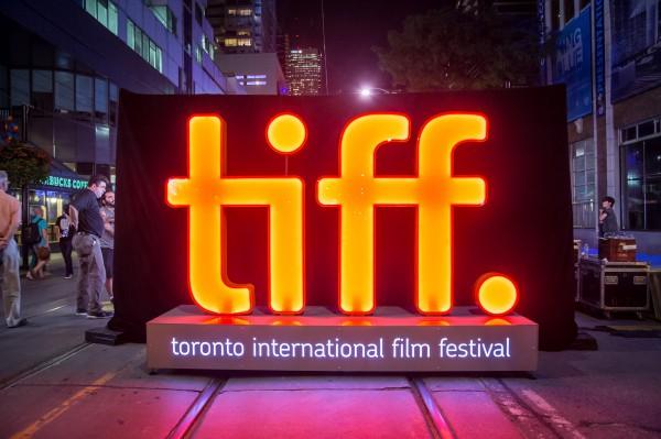 Кинофестиваль в Торонто завершился 17 сентября.