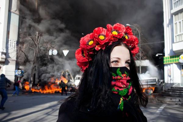 Фото: Эмине Зиятдинова