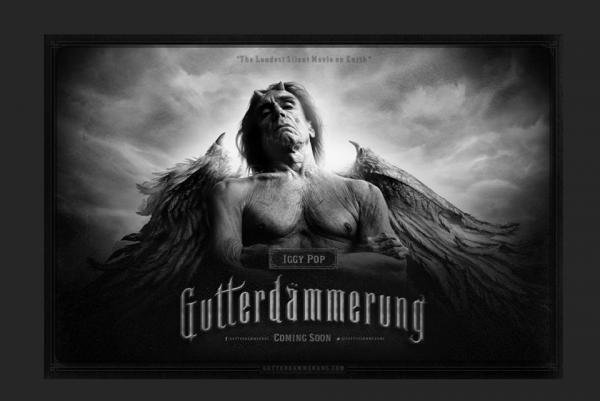Премьера фильма запланирована на конец 2015 – начало 2016 года