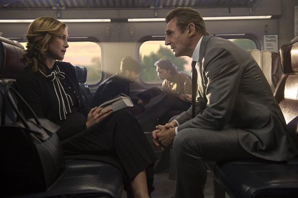 Фильм Пассажир попал в число лучших