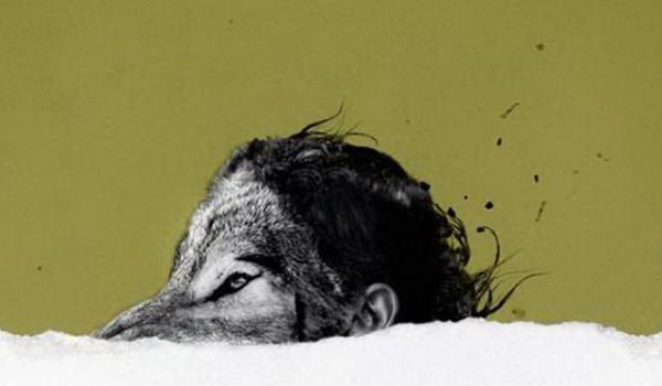 Лінія Маннергейма выпутсила дебютную пластинку