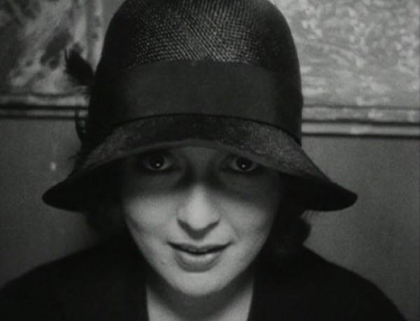Немой фильм Дамское счастье покажут на Потемкинской лестнице.