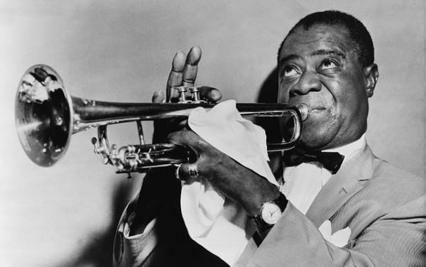 30 апреля отмечается День джаза