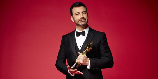 Победители премии Оскар 2017 уже известны.