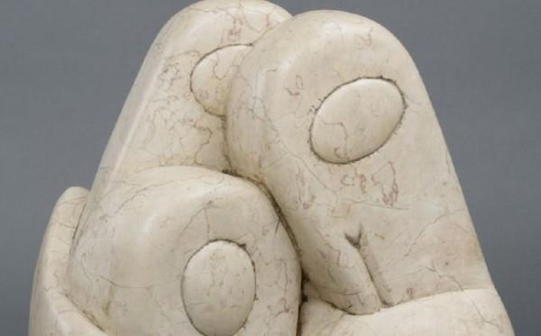 Лекции в рамках выставки 100 шедевров мировой скульптуры